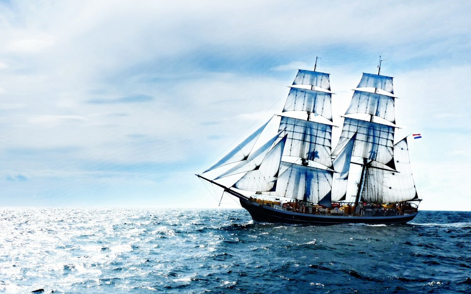 Sailing-Ship-2560x1600-desktopia.net