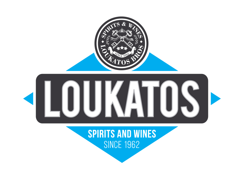 loukatos-awards