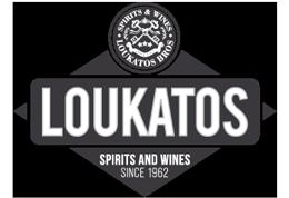 Loukatos
