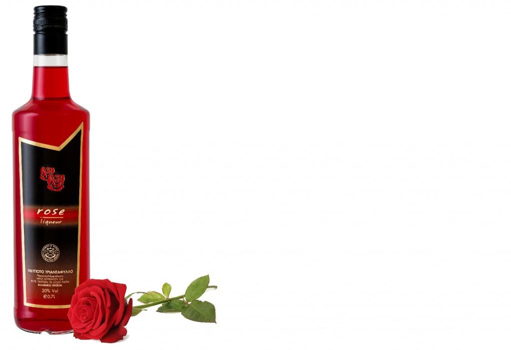 liquer-rose