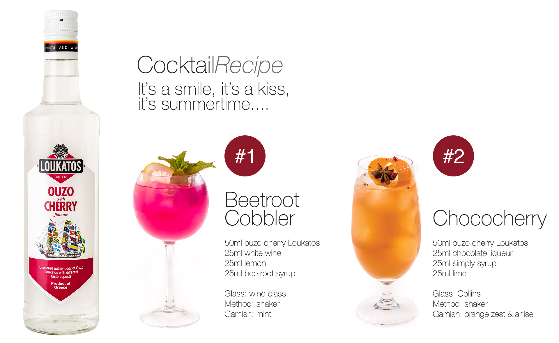 cherry-coctail-ouzo-flavors