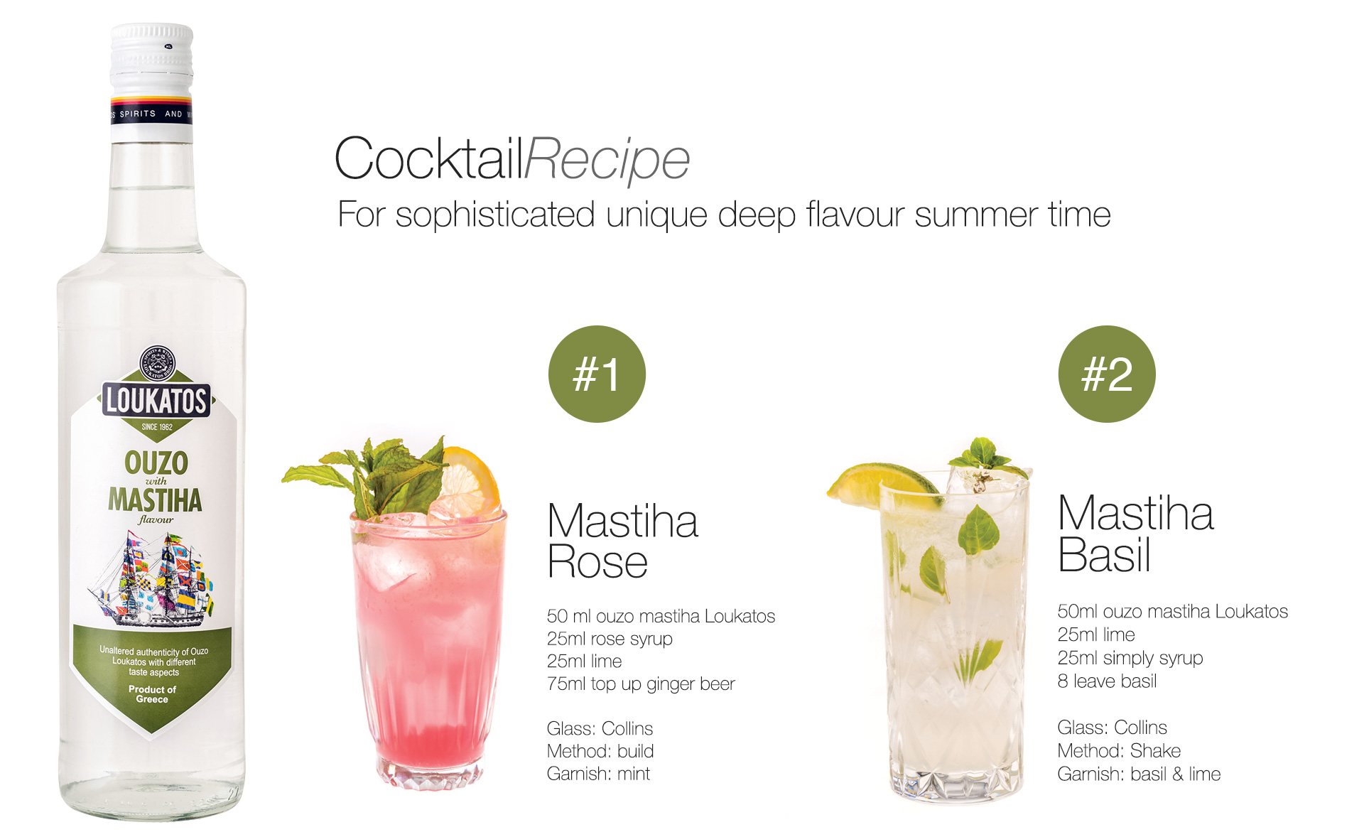 mastiha-coctail-ouzo-flavors