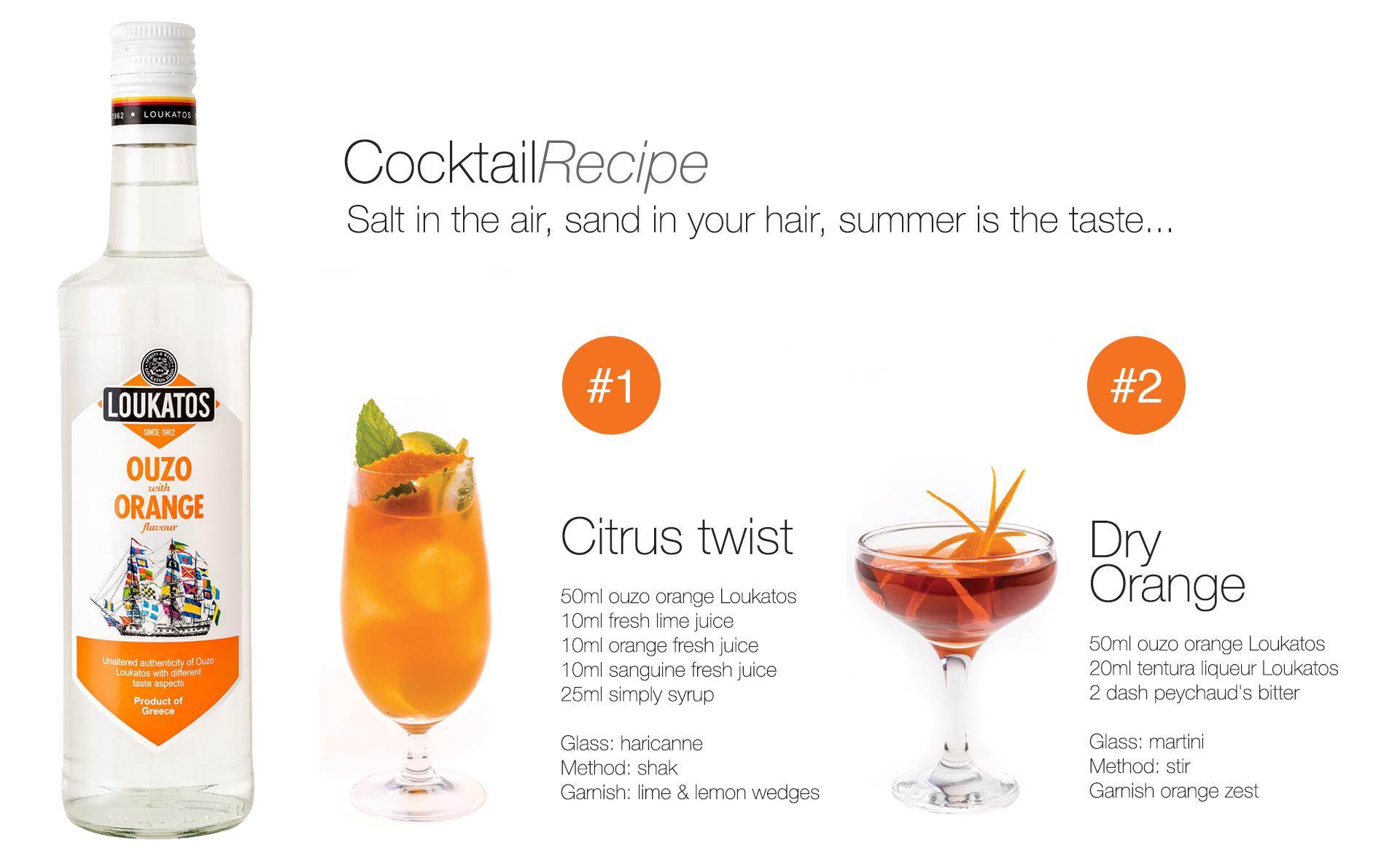 orange-coctail-ouzo-flavors
